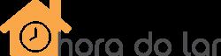 Logo_HDL.png