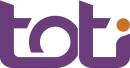 Logo_Toti.png