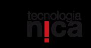 Logo_Unica-01.png