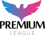 PL_logo_vertical-positivo.png