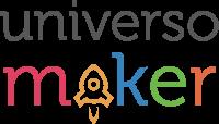 logo-universo-maker